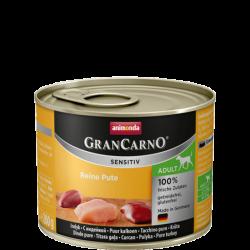 ANIMONDA GranCarno...