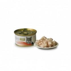 BRIT CARE CHICKEN BREAST 80 g