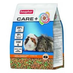 BEAPHAR CARE+ GUINEA PIG...