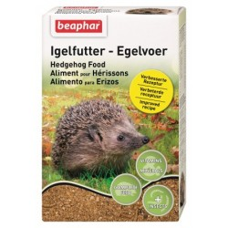 BEAPHAR IGLEFUTTER 1KG -...