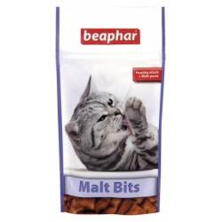 BEAPHAR MALT BITS 35G -...