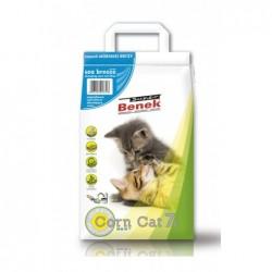 SUPER BENEK Corn Cat Morska...