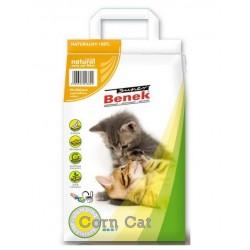 SUPER BENEK Corn Cat 14l