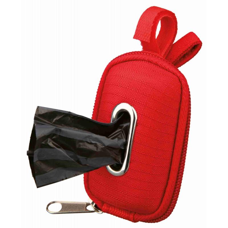 Pozostałe akcesoria dla psa trixie dozownik na torebki foliowe [tx-22849]