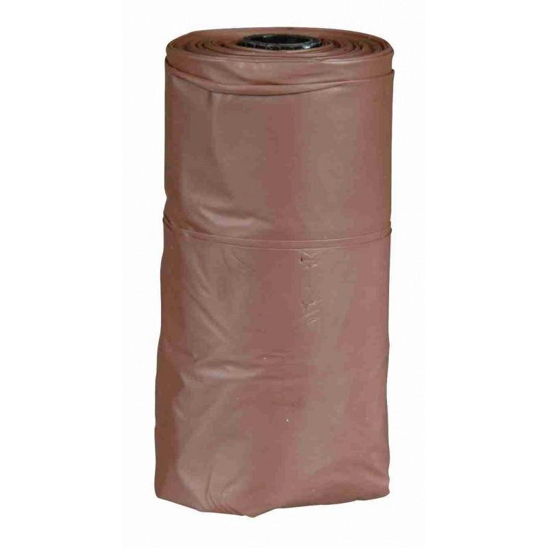 Pozostałe akcesoria dla psa trixie biodegradowalne torby na odchody 4x10 szt [tx-23470]