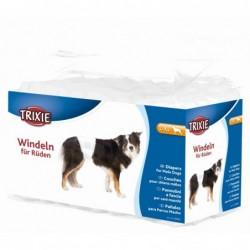 TRIXIE Pieluchy dla psów,...