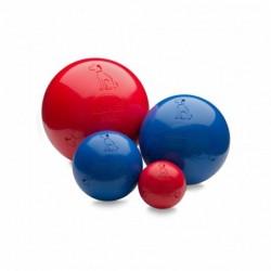 "BOOMER BALL M - 6"" 15cm..."