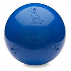 "BOOMER BALL XL - 10"" 25cm..."