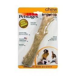 PETSTAGES DOGWOOD LARGE...