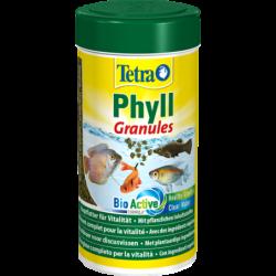 TETRA TetraPhyll Granules...