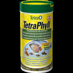 TETRA TetraPhyll 250 ml...