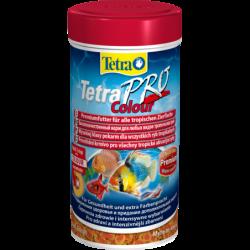 TETRA TetraPro Colour 100...