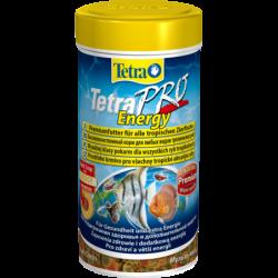 TETRA TetraPro Energy 250...