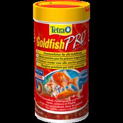 TETRA Goldfish Pro 250 ml...