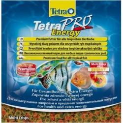 TETRA TetraPro Energy 12 g...