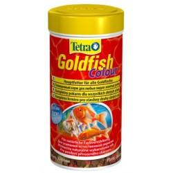 TETRA Goldfish Colour 100...