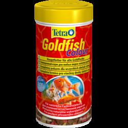 TETRA Goldfish Colour 250...