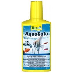 TETRA AquaSafe 50 ml - śr....