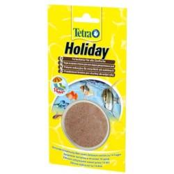 TETRA TetraMin Holiday 30 g...