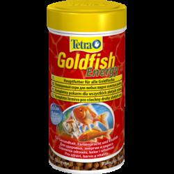 TETRA Goldfish Energy 250...