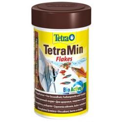TETRA TetraMin 250 ml...