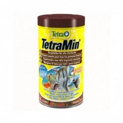 TETRA TetraMin 1 L [T762725]