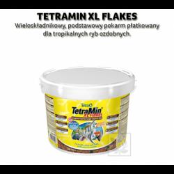 TETRA TetraMin XL Flakes 1...