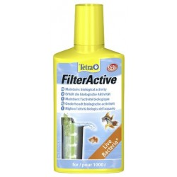 TETRA FilterActive 100 ml -...