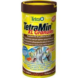 TETRA TetraMin XL Granules...