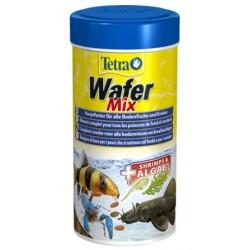 TETRA TetraWafer Mix 250 ml...