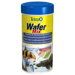TETRA TetraWafer Mix 100 ml...