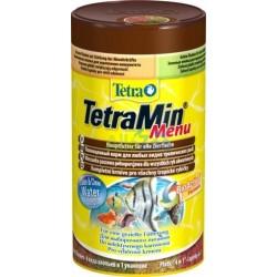 TETRA TetraMin Menu 250 ml...