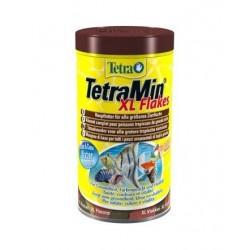 TETRA TetraMin XL Flakes...