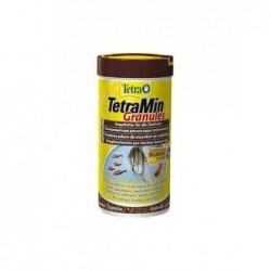TETRA TetraMin Granules 500...