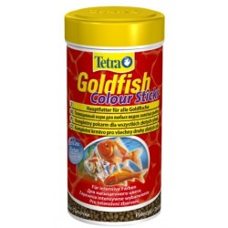 TETRA Goldfish Sticks 100...