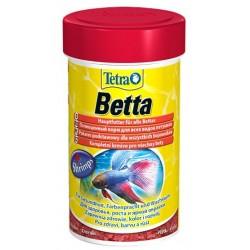 TETRA Betta 100 ml [T198913]