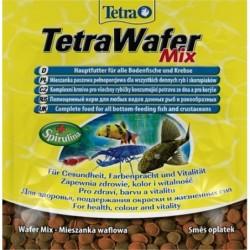 TETRA TetraWafer Mix 15 g...
