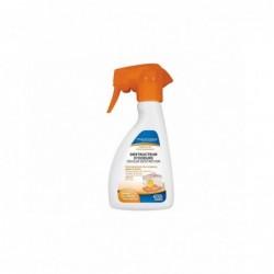 FRANCODEX Spray...