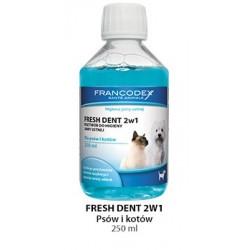 FRANCODEX PL Fresh dent -...