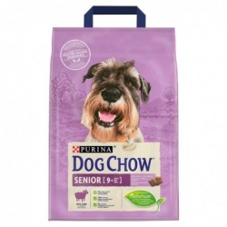 PURINA DOG CHOW SENIOR...