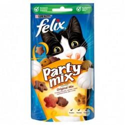 FELIX PARTY MIX Original...