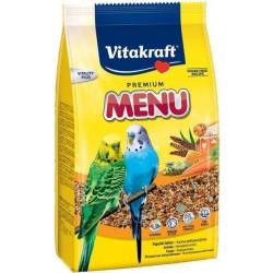 VITAKRAFT MENU VITAL 500g...