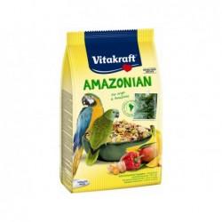 VITAKRAFT AMAZONIAN 750g...