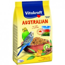 VITAKRAFT AUSTRALIAN 750g...