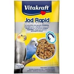 VITAKRAFT JOD RAPID PERLEN...