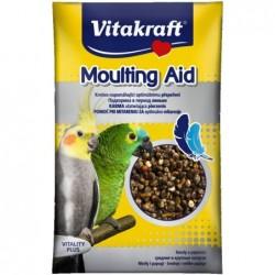 VITAKRAFT MOULTING AID na...