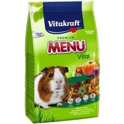 VITAKRAFT MENU VITAL 1kg...