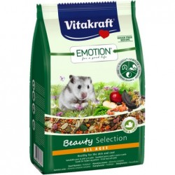 VITAKRAFT EMOTION BEAUTY...