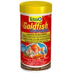 TETRA Goldfish Granules 250...