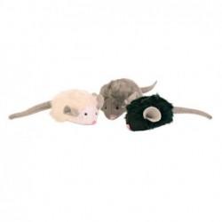 TRIXIE Mysz futrzana dla...
